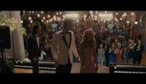 Carrie (2013) lektor pl caly film on line za darmo