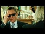 Casino Royale - Spot 3 ( 20 sec )