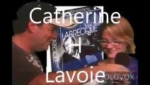 En marge et contre tous - 27 - Catherine H Lavoie-(7)