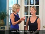 Ocean Avenue Business Opportunity - 2 Minute Miracle Gel