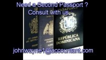, 2nd citizenship, second passport, second citizenship, new nationality, foreign nationality, new passport, new citizenship, foreign passport, foreign citizenship, passport, dual nationality, dual citizenship,
