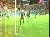 VIDEO Côte d'ivoire vs Sénégal (résumé du match): Les Eléphants gagnent à l'expérience et se rapprochent de Maracana (Brésil)
