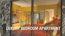 Breckenridge Colorado Cottage Rentals-Rental Chalet CO