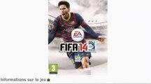 ▶ [FR TUTO] FIFA 14 JEU COMPLET TÉLÉCHARGER + CRACK PIRATER gratuitement [TUTO FR]