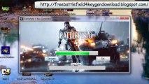 [FREE] Battlefield 4 Beta Keys! (WORKING Key Generator JUNE 2013 DOWNLOAD NOW!)
