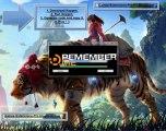 Remember Me Keygen Game Cd-key Generator Free Download 2013 WORKING [UPDATE]