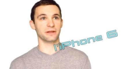 Devant l'Ordi Épisode 8: l'iPhone 6