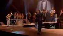 Chuck Berry - Rock 'n' Roll Music (Etta James, Keith Richards & Eric Clapton)