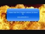 Maczeta Zabija (2013) lektor pl caly film on line za darmo
