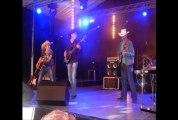Concert Country Santa Susanna 2ème partie