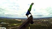 Alexander Rusinov - Extreme Workout