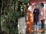 Bhoot Aaya 13th October 2013 Video Watch Online pt3