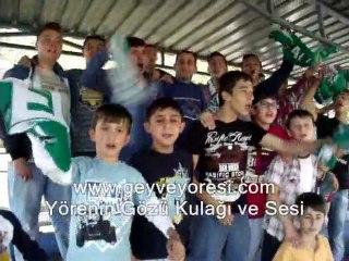 Alifuatpaşaspor Alaağaçspor