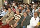 الشيخ راغب مصطفى غلوش وما تيسر من سورة البقرة - الجمعة 11 اكتوبر 2013