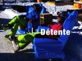 Séjour au ski tout compris dans les Alpes avec Tous au ski