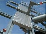 Traqueurs solaire : L'avenir des panneaux solaires (Savoie)