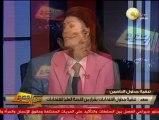 تنقية وتعديل قواعد بيانات جداول الناخبين فى مصر .. طارق سعد - فى من جديد