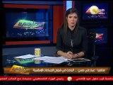 من جديد - د. عمار علي حسن: جماعة الإخوان دخلت في المرحلة الأخيرة بعد إصرارهم على العنف والإرهاب