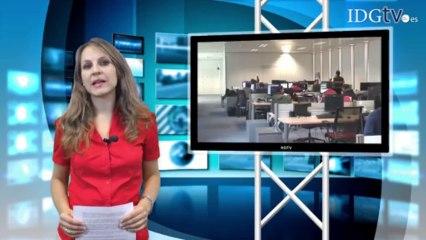 Informativo IDGtv: HP muestra sus nuevas soluciones de movilidad empresarial
