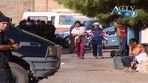 Lampedusa, viaggi della speranza a catena News AgrigentoTv