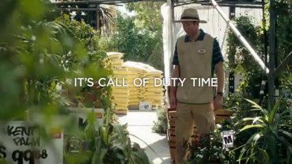 Faboom de Call of Duty: Ghosts