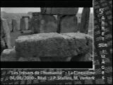 Nabe Polac censure Arrêt Sur Images