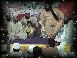 jamia Ashab un nabi(www.iqraislamicedu.com)_03
