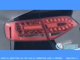 VODIFF : AUDI OCCASION ALSACE : AUDI A4 QUATTRO 3.0 TDI 240 CV AMBITION LUXE S-TRONIC ( 1ère Main ) Mod 2011 !!