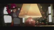 Kinect Sports Rivals (XBOXONE) - L'Hebdo #54 - Xbox One, Kinect et les restes de l'actualité