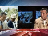 Histoire de la françafrique : les raisons de la déstabilisation des Comores : à voir impérativement