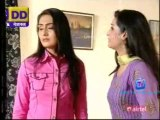 Stree Teri Kahaani 14th October 2013 Video Watch Online pt4