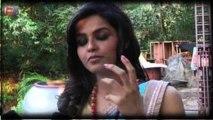 CONSPIRACY aginst Madhubala in RK's show Madhubala Ek Ishq Ek Junoon 14th October 2013 FULL EPISODE