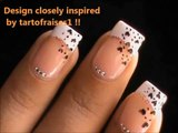 Cute tips - Nail Art Designs How To With Nail designs and Art Design Nail Art About Nails