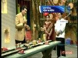 Kitchen Khiladi 14th October 2013 Video Watch Online pt3