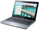 Special price Acer C720-2800 11.6-Inch Chromebook (Granite Gray)
