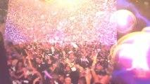 Best Orlando Restaurants | Best Orlando Nightclubs | Best Orlando DJs | Whats Hot Orlando | Best places to eat in Orlando |  Best Places to Party in Orlando |  Best Places to Vist in Orlando