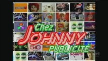 Chez Johnny Publicité - Épisode 12 - Les bébés et les chatons