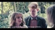 Il était temps film complet partie 1 streaming VF en Entier en français (HD)