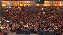 Atalay Demirci Beyazı Fena Bozdu -  Beyaz Show
