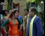 Kalyanathula Melam - Needhi (1972)