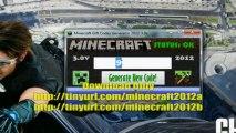 Free Minecraft Gift Codes Generator 2012 3.0v Download Premium Account UpDate