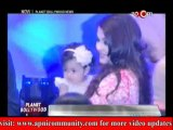 Abhi Tak Heroein Nahi Mili 'Happy New Year' Ke Liye-Special Report-15 Oct 2013
