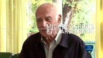 L'arbitre a toujours raison par Michel Serres / Groupe La Poste - Tous formidables - Tous arbitres