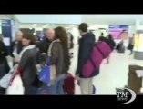 Alitalia, via libera all'aumento di capitale da 300 milioni. Il Cda pronto a dimettersi. Polemiche dalla Gran Bretagna