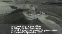 Edouard chanson