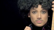Prince - Breakfast Can Wait (Official Video)