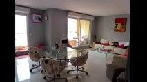 Vente - Appartement Nice (Mont Boron) - 630 000 €