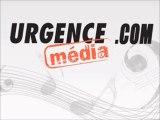 Pub radio : Petit Poisson Rouge
