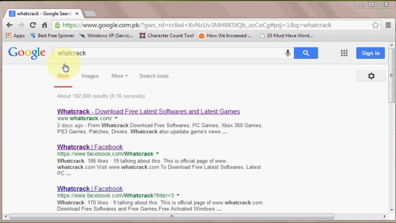 How to Download Free Latest softwares, Latest Games, Ps3 game, xbox games  for Free