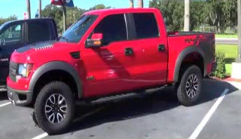 Chevy Lakeland, FL | Chevy Dealer Lakeland, FL